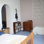 unit3bedroom