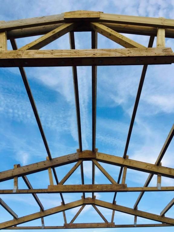 roof skeleton.jpg