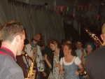 Canon Frome Summer Party 1.jpg