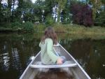 Sept on the lake.JPG