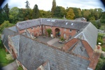 stable block courtyard.JPG