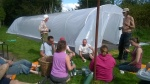 new polytunnel 11